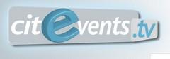 Citevents TV