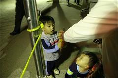 2007國旅卡DAY3(愛河之心、愛河愛之船)040