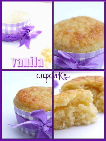 cupcake copyrz