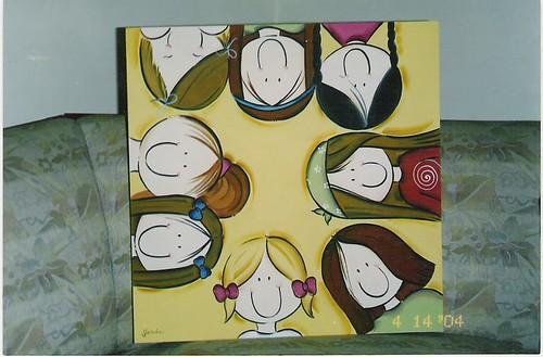 الرسم الخشب اشكال ورسومات 2064286314_fe91fac94