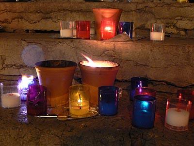 lumières cathédrale GP.jpg