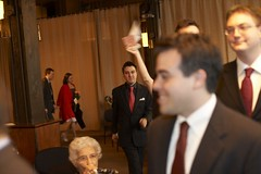 dn-430.jpg (joulespersecond) Tags: wedding cermony