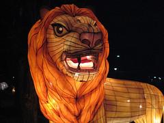 night safari outside 3 (minitwob) Tags: singapore nightsafari