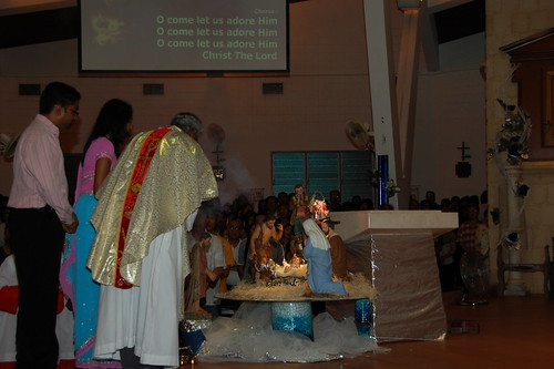 cathedral_of_holy_spirit-Christmas Eve 2007