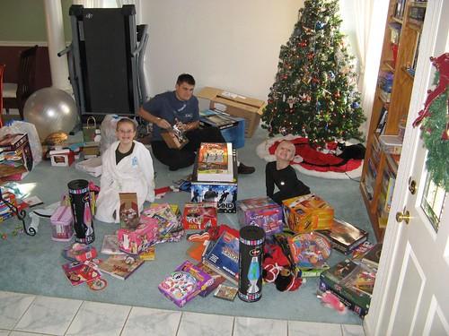 Christmas2_2007 004