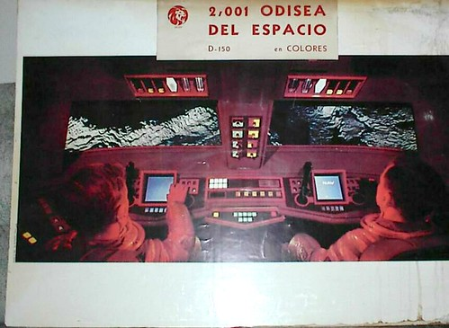 2001_italianlc4.jpg