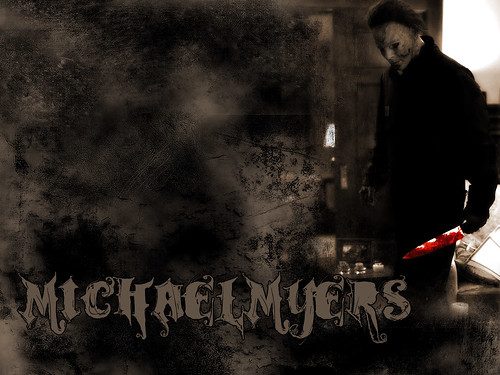 michael myers wallpaper. michael myers wallpaper. マイヤーズ/Michael Myers; マイヤーズ/Michael Myers