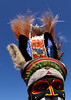Papuan in the sky (Eric Lafforgue) Tags: pictures photo highlands picture culture highlander tribal mount highland papou tribes png tribe papuanewguinea papua ethnic hagen papu ethnology tribu 巴布亚新几内亚 ethnologie ethnique papous papuaneuguinea lafforgue papuanuovaguinea パプアニューギニア ethnie ericlafforgue papuan papouasienouvelleguinée mounthagen mounthagenshow papuans papoeanieuwguinea papuásianovaguiné mthagenshow ericlafforguecom a9515 παπούανέαγουινέα папуановаягвинея papuanewguineapicture papuanewguineapictures paouasienouvelleguinéephoto papouasienouvelleguineephotos papuanewguineanpeople mthagenfestival mounthagenfestival maquillagemounthagen maquillagemthagen makeupmthagen papúanuevaguinea augustfestival 巴布亞紐幾內亞 巴布亚纽几内亚 巴布亞新幾內亞 paapuauusguinea ปาปัวนิวกินี papuanovaguiné papuanováguinea папуановагвинеја بابواغينياالجديدة bienvenuedansmatribu