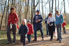 Dormelletto-Lagoni (parentlink) Tags: walk piemonte boschi plinkflickwalk