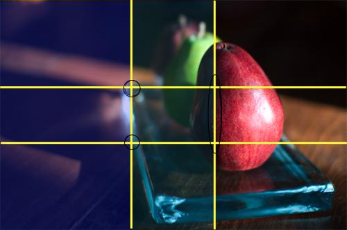 pears7.jpg