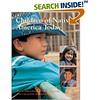 childrennativeamerica