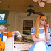 Alice Tell Photo 2