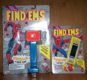 spidey_findems