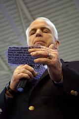 John McCain 05.jpg