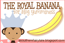 royal banana--grams