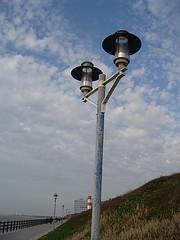 20080301_18