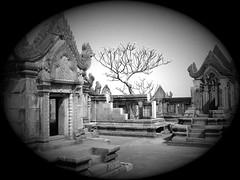 """LOvE""...Prasat Phra Wihan (Preah Vihear).. (Thai Jasmine (Smile..smile...Smile..)) Tags: thailand loveit iloveyou missyou ichliebedich samutprakan blueribbonwinner sweetsmile supershot warmlove flickrsbest passionphotography nowandforever abigfave anawesomeshot diamondclassphotographer flickrdiamond theunforgettablepictures betterthangood theperfectphotographer thebestofday gnneniyisi theancientcitymuangboran showmeyourqualitypixels withloveandtakecare prasatphrawihanpreahvihearsisaket"