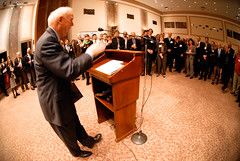 Congressional Reception -2.jpg