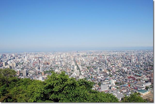 138_Sapporo