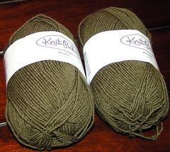 Knit Picks, Risata2008-03-21 18-04-17_Edited
