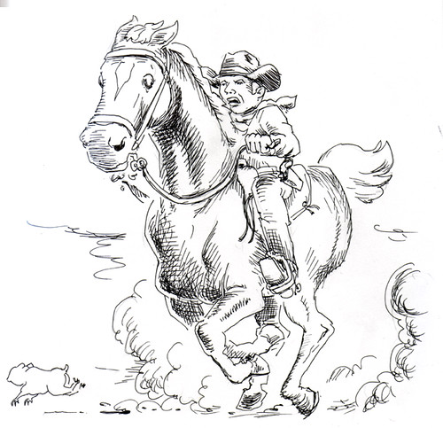 How To Draw A Horse Galloping page 3 likewise How To Draw A Horse Galloping page 3 as well Neuron Structure page 4 together with Luke Bryan Coloring Pages also Girls Cross Country Clip Art page 7. on jason aldean wallpaper