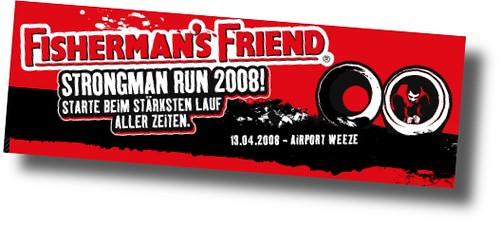 _strongman_run
