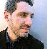 Joshua Kryah