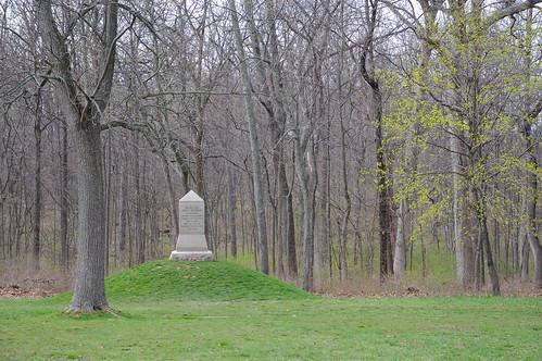 gettysburg_20080413_134215