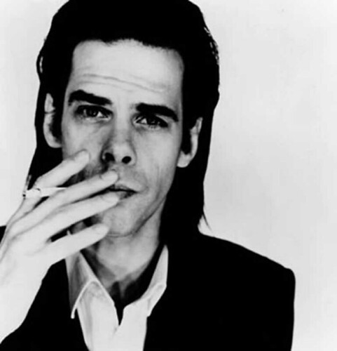 nick_cave_bw-721729