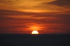Shhhhhhh (robertofaccenda.it) Tags: travel sunset thailand asia tramonto phuket fareast viaggi andamansea luoghi ysplix asiansoutheast maredelleandamane