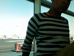 Photo 26 (riicolawill) Tags: travel hotel airport alone tired doha movenpick fivestar quatar cafeflight