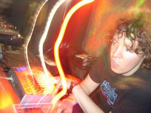 DJ_C-ToxicDancehall-6.11.05