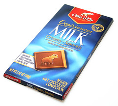 Cote d'Or Milk Chocolate