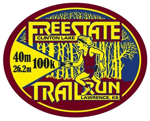 freestatetrailrunslogo1