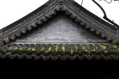 inside yu gardens shanghai 5 (openyourheart) Tags: china photography shanghai yangshuo zhangjiajie xingping lisachun