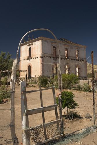 house_20080316_D_28036