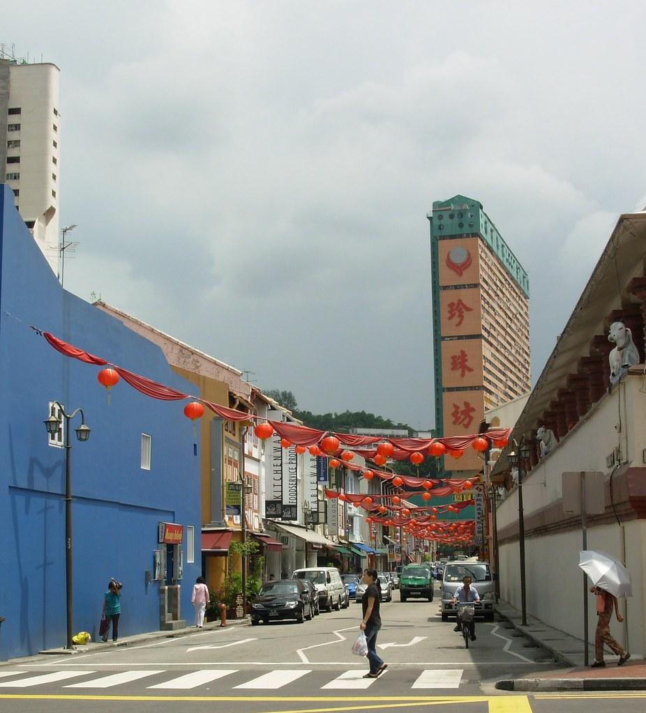 S-Chinatown (60)