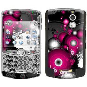Anni's BlackBerry! ^^ 2536830364_c2075a5a1b