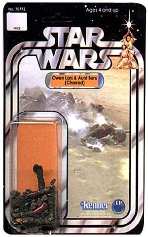 Uncle Owen and Aunt Beru.jpg
