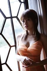 釈由美子 画像65