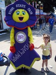 2008-08-15 State Fair 013