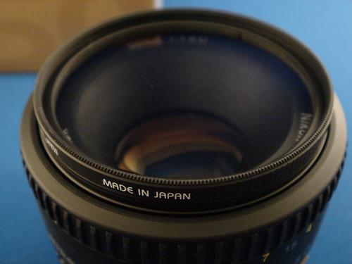 Nikon 50mm F1.8 D_15.JPG