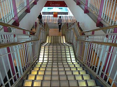 escaliers art déco.jpg