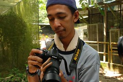 Sir Mart Outdoorgraphy™ @ Butterfly Farm #14