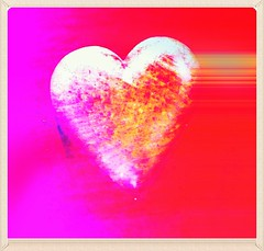 Valentine's Day (eagle1effi) Tags: herz heart herzen pink red effiart eagle1effi valentin sanktvalentin valentines day valentinesday saint saintvalentinesday fotopedia photopedia effiart2017 edit by aviary