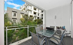 322/23 Hill Road, Wentworth Point NSW