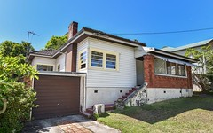 413 Mann Street, North Gosford NSW