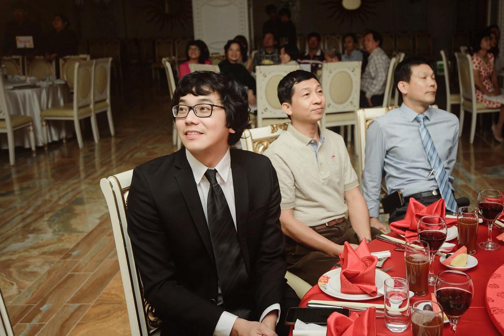 中僑花園飯店, 中僑花園飯店婚宴, 中僑花園飯店婚攝, 台中婚攝, 守恆婚攝, 婚禮攝影, 婚攝, 婚攝小寶團隊, 婚攝推薦-54