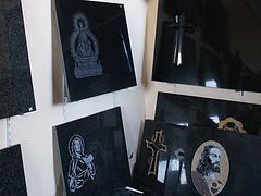 funerario_11