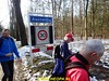"""2017-02-15      Austerlitz 25 Km (24) • <a style=""""font-size:0.8em;"""" href=""""http://www.flickr.com/photos/118469228@N03/32920574135/"""" target=""""_blank"""">View on Flickr</a>"""